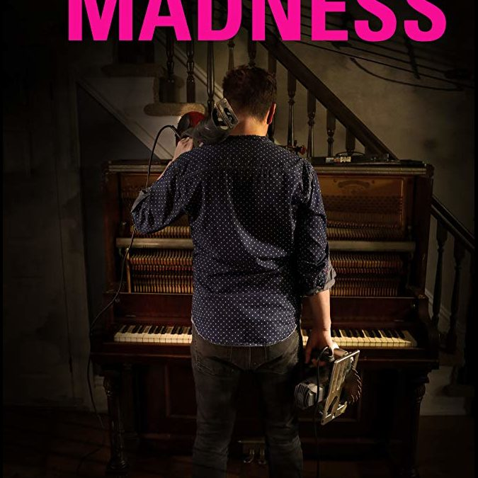 The Music of Madness